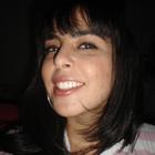 Hárina Prates Vilas Bôas (Estudante de Odontologia)