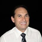 Dr. Vitorio Boancin Filho (Cirurgião-Dentista)