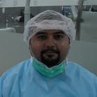 Jean Marcell Pereira (Estudante de Odontologia)
