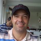Dr. Adriano Freire Ribeiro (Cirurgião-Dentista)