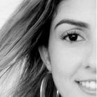 Dra. Nataly Soares de Freitas (Cirurgiã-Dentista)