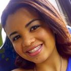 Dra. Priscilla Cristina (Cirurgiã-Dentista)