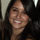 Camila Barbosa Bessoni (Estudante de Odontologia)