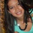 Cristiane Melo da S. Santos (Estudante de Odontologia)