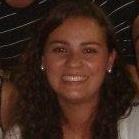 Beatrice Caroline Medeiros Bandeira de Sousa (Estudante de Odontologia)
