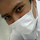 Paulo Henrique Pereira Araújo (Estudante de Odontologia)