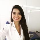 Dra. Raquel Helena Junia de Souza (Cirurgiã-Dentista)
