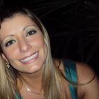 Dra. Karen Cristina Tamer (Cirurgiã-Dentista)