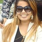Vanessa Walkyria Chaves Portela Carvalho (Estudante de Odontologia)