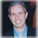 Dr. Frank Costa Barbosa Hudson (Cirurgião-Dentista)