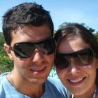 Fábio Eugenio Lemos Costa (Estudante de Odontologia)