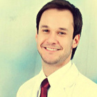 Dr. Humberto Parini Junior (Cirurgião-Dentista)