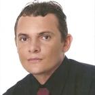 Alessandro Alves (Estudante de Odontologia)