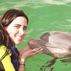 Dra. Paula Ribeiro Nunes de Lima (Cirurgiã-Dentista)