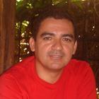 Dr. Claudinei Ribeiro Dias (Cirurgião-Dentista)