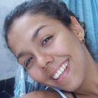 Anna Paula Lima Teixeira da Silva (Estudante de Odontologia)