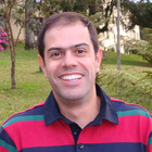 Dr. Idair Silva Junior (Cirurgião-Dentista)