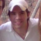 Ricardo Oliveira Martins (Estudante de Odontologia)