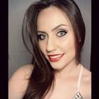 Aline A. Rossetto (Estudante de Odontologia)