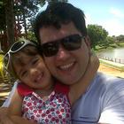 Dr. Guilherme Barra Carvalho (Cirurgião-Dentista)