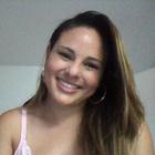 Ângela Sahyure de Lima Queiroz (Estudante de Odontologia)