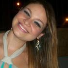 Ariane Gaspar Dias (Estudante de Odontologia)