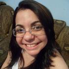 Joice Fantim (Estudante de Odontologia)
