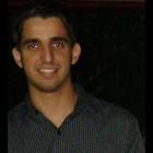 Leonardo Duarte Leite (Estudante de Odontologia)