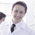 Dr. Gustavo Badalotti (Cirurgião-Dentista)