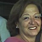 Dra. Ariete Torres Veras de Sousa (Cirurgiã-Dentista)