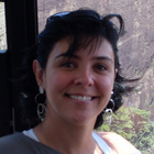 Dra. Gislene Fernandes Mendes (Cirurgiã-Dentista)