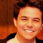 Jeverson Calvi (Estudante de Odontologia)