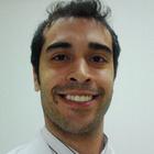 Dr. Renato Barjona M de Miranda (Cirurgião-Dentista)