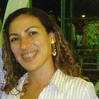 Ana Claudia Pinheiro (Estudante de Odontologia)