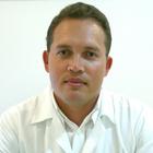 Dr. Pedro Felipe Morgan Bryan (Cirurgião-Dentista)