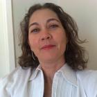 Dra. Regina Alcanfôr Dias (Cirurgiã-Dentista)