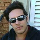 Paulo Vitor Ruiz Beltramini (Estudante de Odontologia)