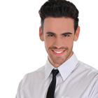 Dr. Felipe Bahls (Cirurgião-Dentista)