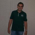 Dr. Leandro Lage S. de Azevedo (Cirurgião-Dentista)