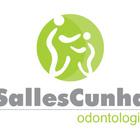 Dr. Salles Cunha Odontologia (Cirurgião-Dentista)