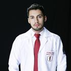 Cristiano Veloso (Estudante de Odontologia)