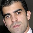 Dr. Zilson Magalhães Malheiros (Cirurgião-Dentista)