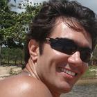 Dr. Julio Resende (Cirurgião-Dentista)