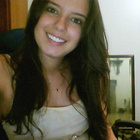 Maritza Machado (Estudante de Odontologia)