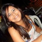 Emanuela Pinheiro Holanda (Estudante de Odontologia)