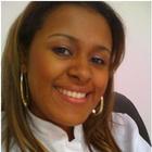 Dra. Martha Camilo de Souza (Cirurgiã-Dentista)