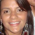 Sabrina Oliveira Prado (Estudante de Odontologia)