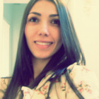 Dra. Suzane Silva (Cirurgiã-Dentista)
