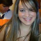 Vanessa Rabelo Sales (Estudante de Odontologia)