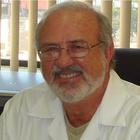 Dr. José Carlos Faria Lago (Cirurgião-Dentista)